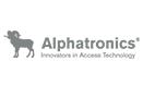 alphatronic