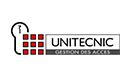unitecnic
