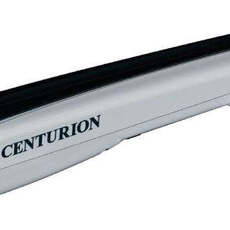 CENTURION VERT-X right